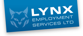 Lynx Employment Services Ltd